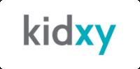 Kidxy