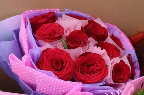 love_my_7